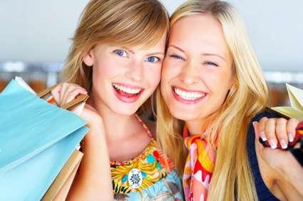 Öka din epostlista – och din försäljning