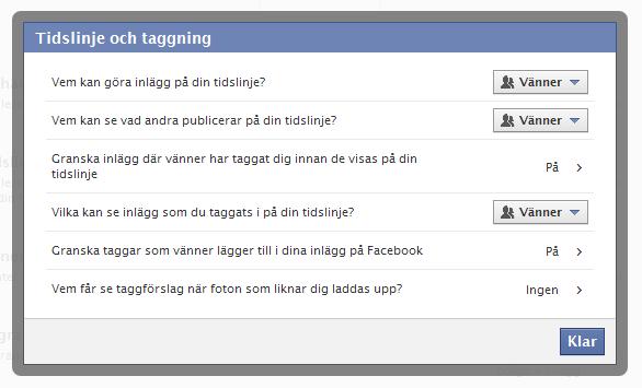Tidslinje_och_taggning