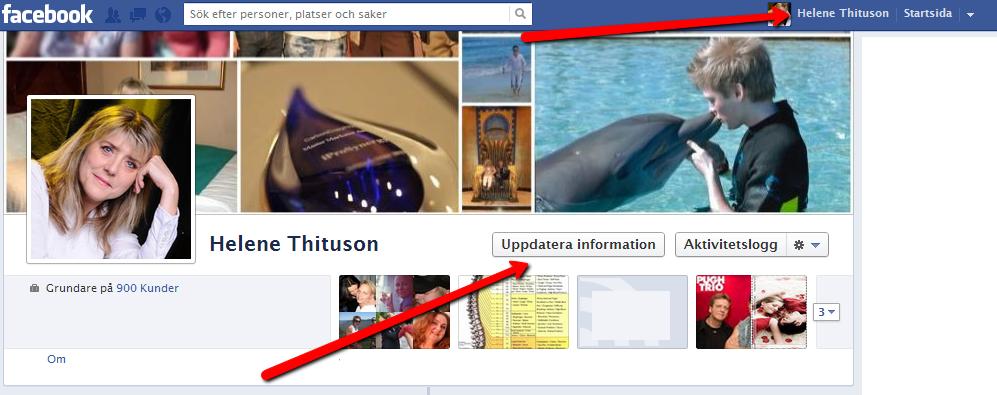 uppdatera_information_facebook