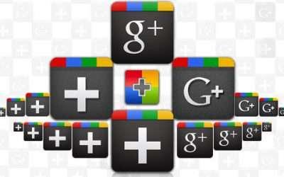 Fler besökare till din hemsida via Google plus
