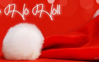 Din Facebook Marknadsföring inför Julen