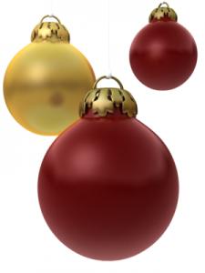 Jul marknadsföring